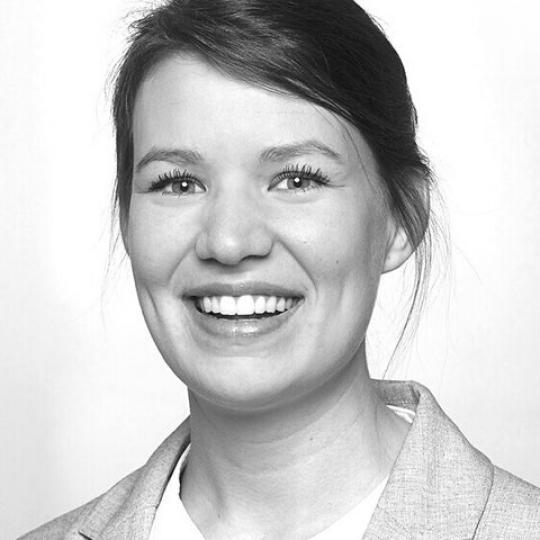 Lena Botter
