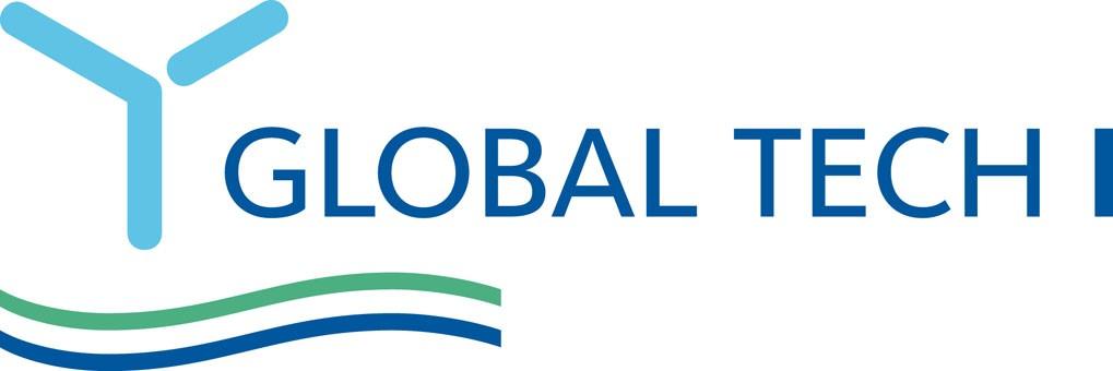 Globaltechone_Logo_180329