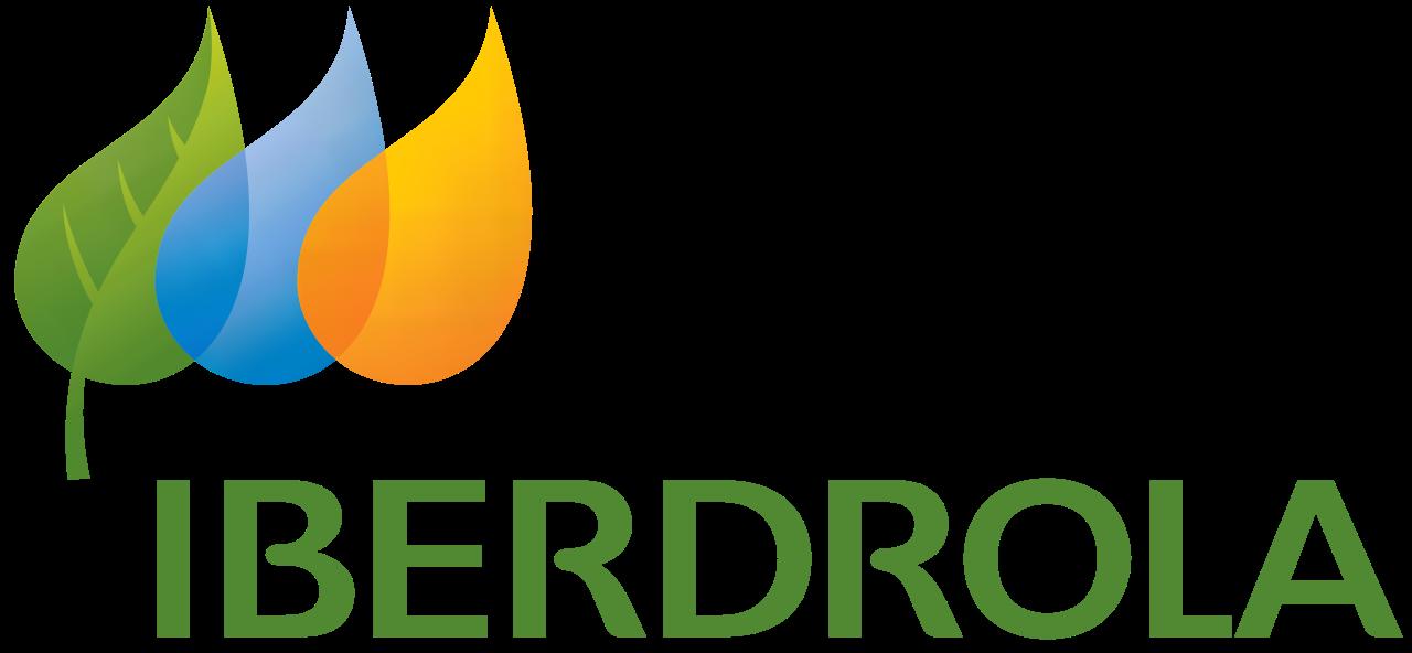 Iberdrola_logo_gr