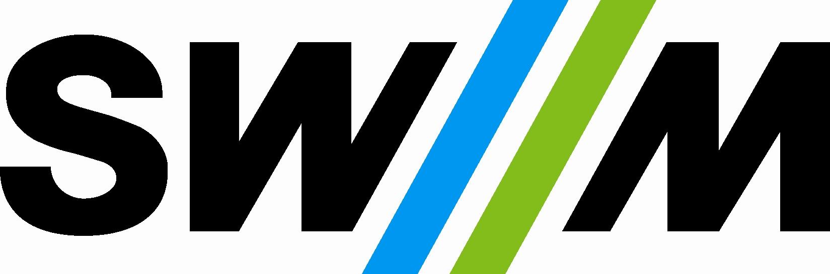 SWM_logo_SWM-4CO1-uden