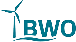 BWO - Federal Association of Offshore Wind Farm Operators