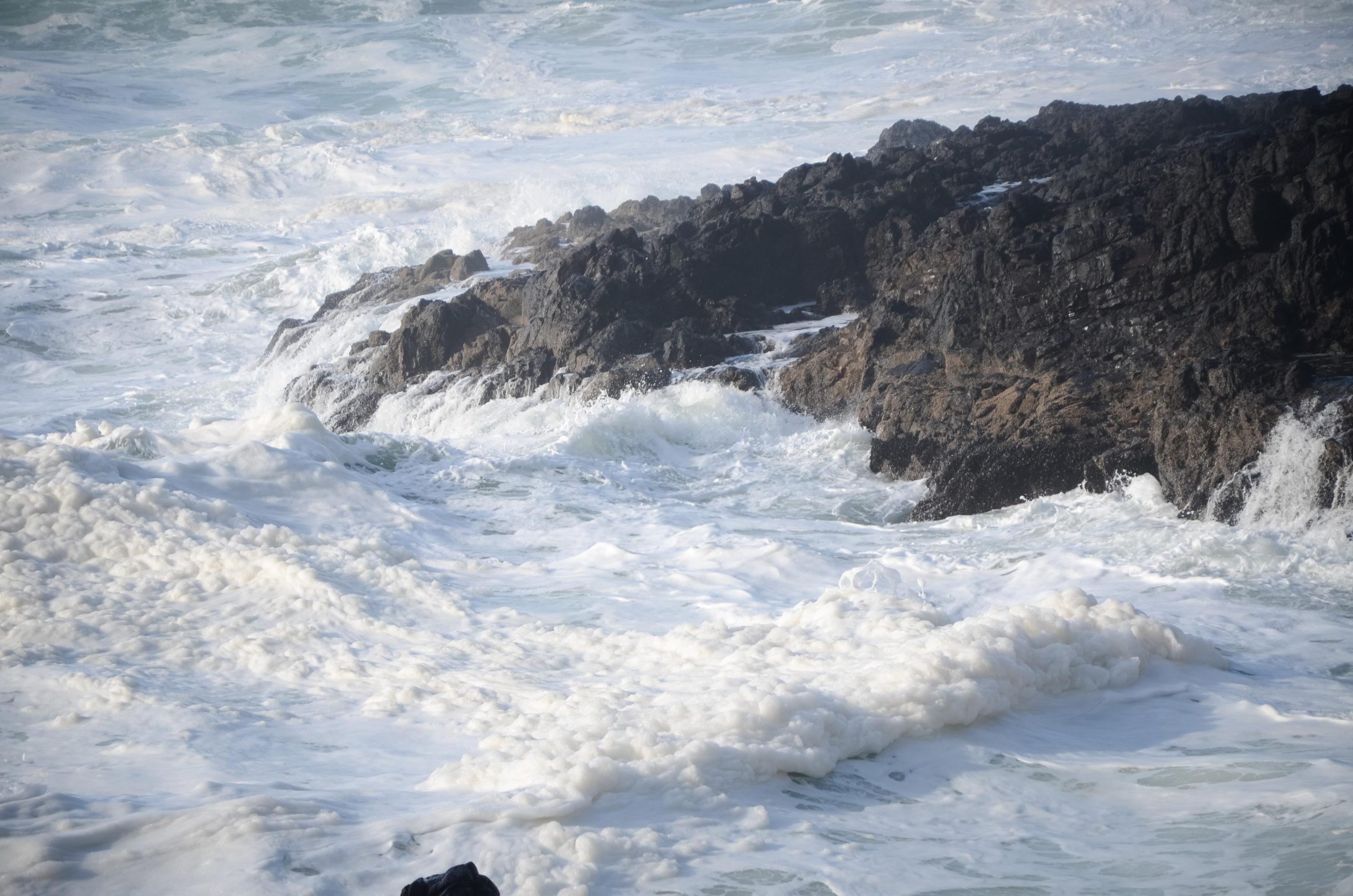 BWO: Rege Offshore-Bautätigkeit zum Ende der 20er Jahre