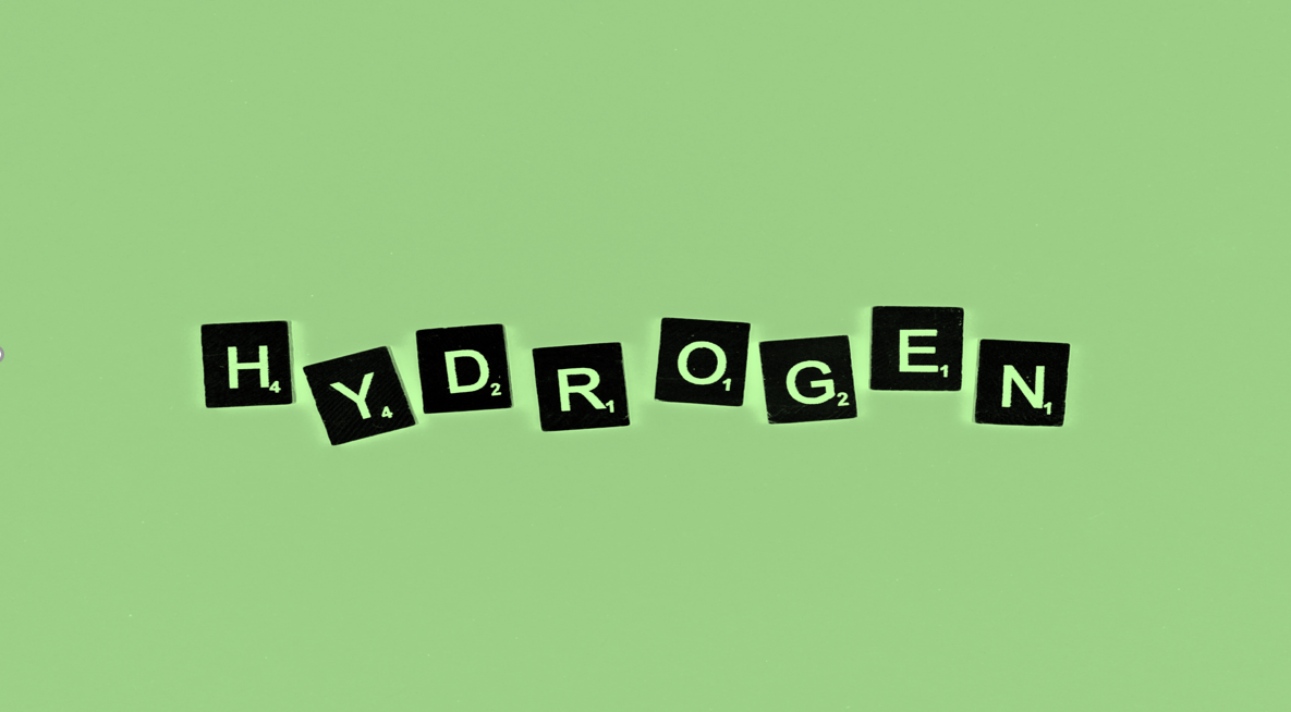 Wasserstoffproduktion muss durch EE-Zubau flankiert werden