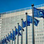 BWO: enorme Chancen für die Wirtschaft durch das Fit for 55 Package der EU
